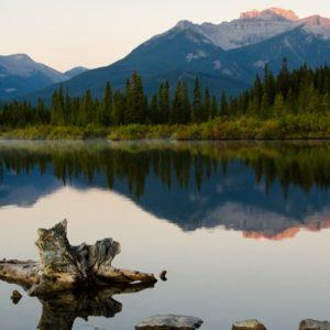 Jackson Lake-0
