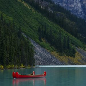 Lake Louise-0