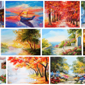 Print artwork from Shutterstock, iStock, etc.-0